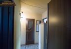 Mieszkanie na sprzedaż, Nowy Targ, 48 m² | Morizon.pl | 7477 nr4