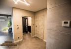 Dom na sprzedaż, Nowy Targ, 150 m²   Morizon.pl   0980 nr10
