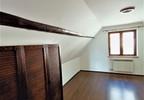 Dom na sprzedaż, Maruszyna, 100 m² | Morizon.pl | 8545 nr17