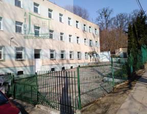 Obiekt na sprzedaż, Ostróda, 951 m²