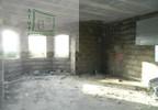 Działka na sprzedaż, Młynary, 2300 m² | Morizon.pl | 9548 nr21