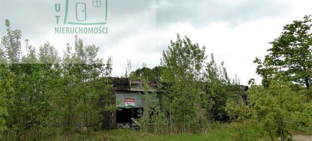 Działka na sprzedaż 2300 m² Elbląski Młynary Nowe Monastarzyska - zdjęcie 3