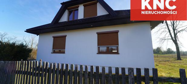 Dom na sprzedaż 180 m² Bełchatowski (pow.) - zdjęcie 3