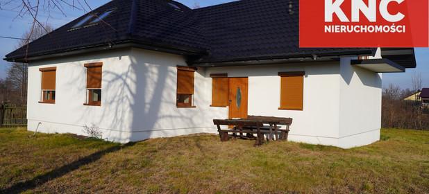 Dom na sprzedaż 180 m² Bełchatowski (pow.) - zdjęcie 1