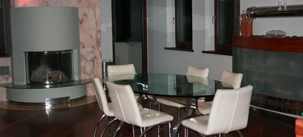 Mieszkanie na sprzedaż 147 m² Kraków Wola Justowska 28 Lipca  - zdjęcie 3
