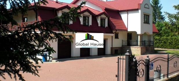 Hotel, pensjonat na sprzedaż 700 m² Ełcki (pow.) Ełk (gm.) Sajzy - zdjęcie 2