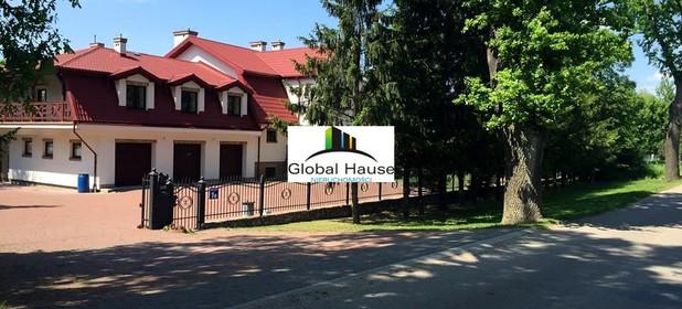 Hotel, pensjonat na sprzedaż 700 m² Ełcki (pow.) Ełk (gm.) Sajzy - zdjęcie 1