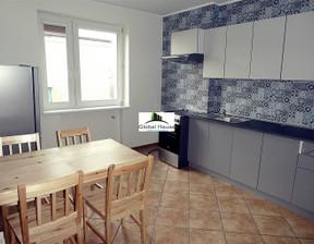 Mieszkanie do wynajęcia, Ełk, 60 m²