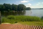 Dom na sprzedaż, Wilimy, 74 m² | Morizon.pl | 9733 nr10