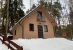 Dom na sprzedaż, Wilimy, 74 m² | Morizon.pl | 9733 nr4