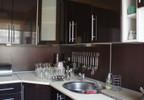 Mieszkanie do wynajęcia, Olsztyn Mazurskie, 70 m² | Morizon.pl | 4865 nr9