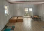 Dom na sprzedaż, Wilimy, 74 m² | Morizon.pl | 9733 nr6