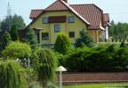 Dom na sprzedaż, Ostrzeszewo Ostrzeszewo, 160 m²   Morizon.pl   6723 nr21