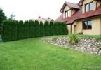 Dom na sprzedaż, Ostrzeszewo Ostrzeszewo, 160 m²   Morizon.pl   6723 nr19