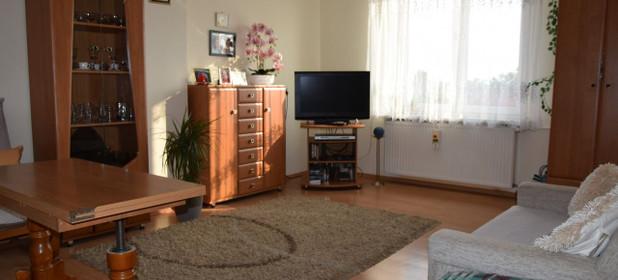 Mieszkanie na sprzedaż 33 m² Olsztyn Zatorze Bolesława Limanowskiego - zdjęcie 3