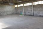 Działka na sprzedaż, Nidzica kolejowa 29a, 16838 m² | Morizon.pl | 3703 nr8