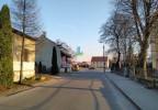 Działka na sprzedaż, Nidzica Słowackiego, 239 m²   Morizon.pl   8810 nr3