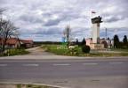 Działka na sprzedaż, Uzdowo, 775 m² | Morizon.pl | 9855 nr7