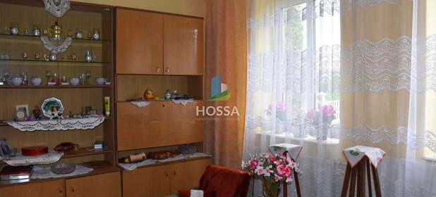 Dom na sprzedaż 112 m² Działdowski (Pow.) Lidzbark (Gm.) Nowe Dłutowo - zdjęcie 3