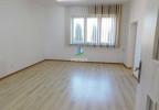 Działka na sprzedaż, Nidzica kolejowa 29a, 16838 m² | Morizon.pl | 3703 nr9