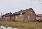 Dom na sprzedaż, Jabłonowo, 88 m²   Morizon.pl   4177 nr3
