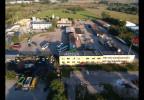Działka na sprzedaż, Nidzica kolejowa 29a, 16838 m² | Morizon.pl | 3703 nr3