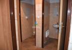 Dom na sprzedaż, Narzym Sportowa, 280 m² | Morizon.pl | 8115 nr15