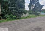Morizon WP ogłoszenia | Działka na sprzedaż, Zgierz, 1498 m² | 6082