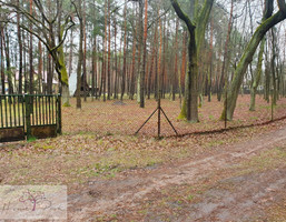 Morizon WP ogłoszenia | Działka na sprzedaż, Stary Adamów, 1100 m² | 5964