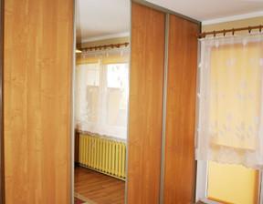 Kawalerka do wynajęcia, Kraków Prądnik Czerwony, 32 m²