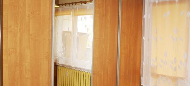 Mieszkanie do wynajęcia 32 m² Kraków Prądnik Czerwony Powstańców - zdjęcie 1