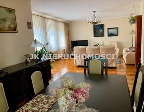 Dom na sprzedaż, Piotrków Trybunalski, 212 m²