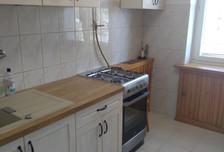 Mieszkanie do wynajęcia, Warszawa Młynów, 43 m²