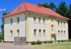 Mieszkanie do wynajęcia, Niemcy Meklemburgia-Pomorze Przednie, 71 m²   Morizon.pl   2091 nr2