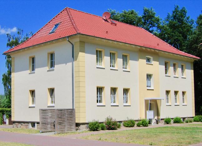 Mieszkanie do wynajęcia, Niemcy Meklemburgia-Pomorze Przednie, 71 m²   Morizon.pl   2091