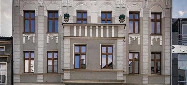 Lokal handlowy do wynajęcia 26 m² Bytów Wojska Polskiego - zdjęcie 1