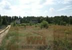 Działka na sprzedaż, Pniewy, 18000 m² | Morizon.pl | 2353 nr9