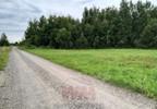 Działka na sprzedaż, Grójec, 2319 m² | Morizon.pl | 1441 nr2