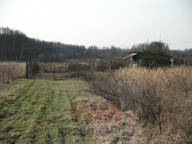 Działka na sprzedaż, Grójec, 19000 m² | Morizon.pl | 3838