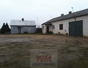 Dom na sprzedaż, Goszczyn, 110 m²