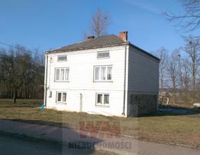 Dom na sprzedaż, Radzanów, 140 m²
