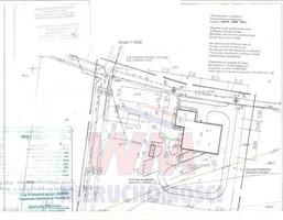 Morizon WP ogłoszenia | Działka na sprzedaż, Grójec, 31422 m² | 6572
