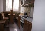 Dom na sprzedaż, Otfinów, 120 m² | Morizon.pl | 6464 nr10