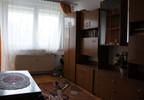 Dom na sprzedaż, Otfinów, 120 m² | Morizon.pl | 6464 nr9