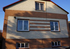 Dom na sprzedaż, Otfinów, 120 m² | Morizon.pl | 6464 nr3