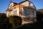 Dom na sprzedaż, Otfinów, 120 m² | Morizon.pl | 6464 nr8