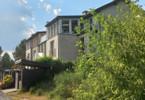 Morizon WP ogłoszenia | Dom na sprzedaż, Warszawa Stary Imielin, 280 m² | 0633
