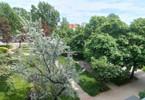 Morizon WP ogłoszenia | Mieszkanie na sprzedaż, Warszawa Stegny, 74 m² | 7876