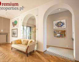 Morizon WP ogłoszenia   Dom na sprzedaż, Warszawa Mokotów, 270 m²   5430