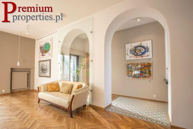 Morizon WP ogłoszenia | Dom na sprzedaż, Warszawa Mokotów, 270 m² | 5430